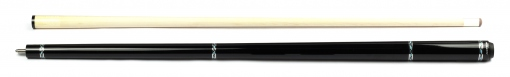 Pool Cue Action -  VAL26