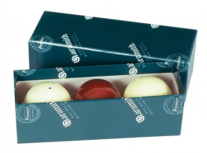 Billiard Ball Set Aramith® -  Premier - Carom