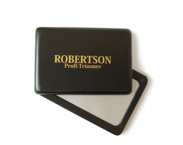 Robertson - Professional Trimmer