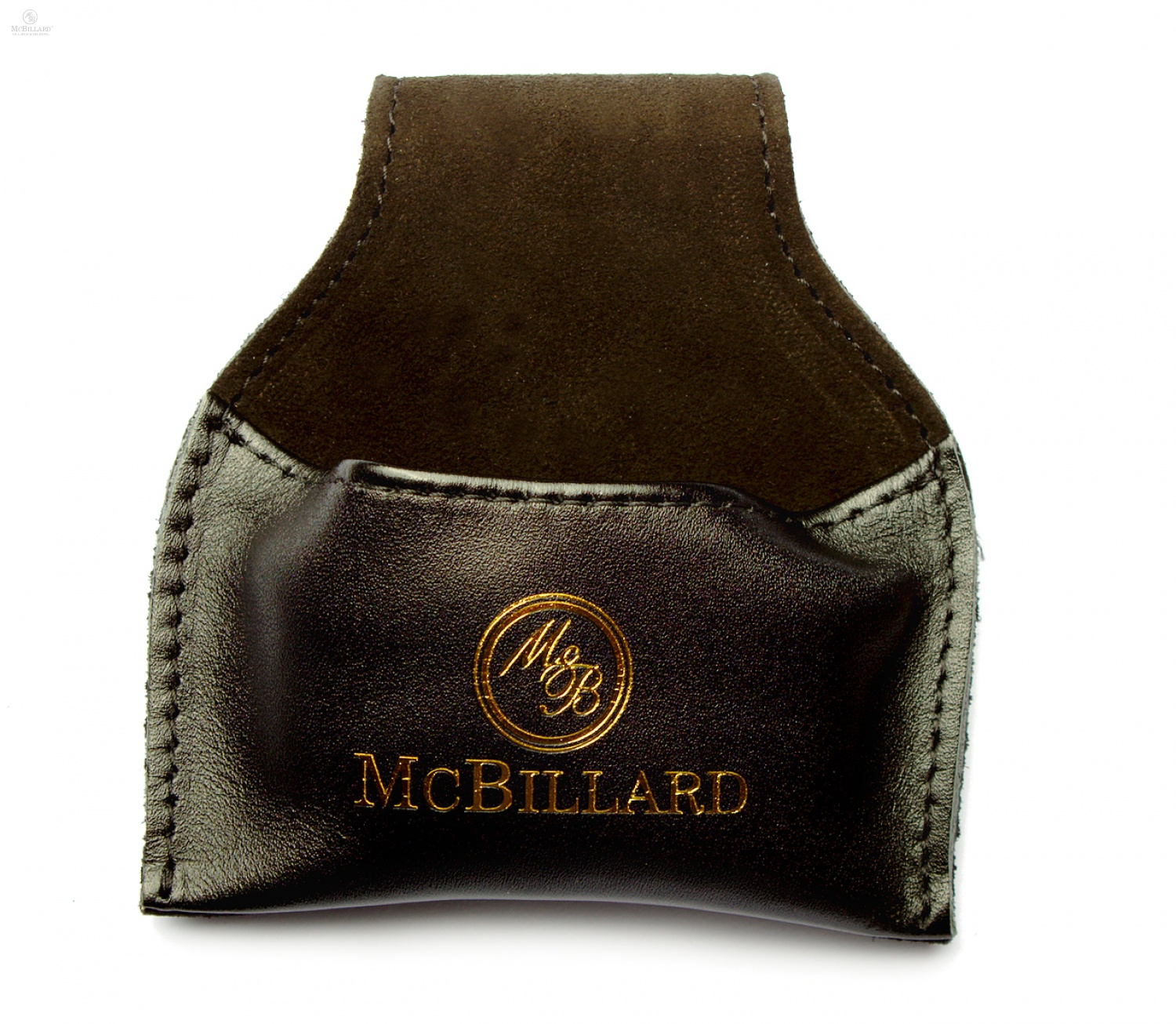Billiard Chalk Bags Mcbillard Black Mcbillard The