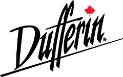 Dufferin