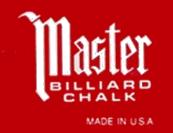 >ELK-Master