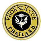 Phoenix Cue