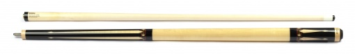 Pool Cue Players - Pure-X® -  HXTE5