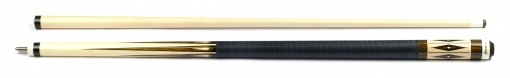 Pool Cue Players -  G-3384