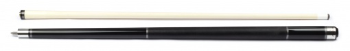 Pool Cue Players -  C-970
