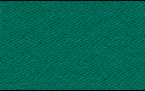 Billiards Cloth Elite - EuroSpeed - Pool, blue-green, 165 cm width, running decimetre