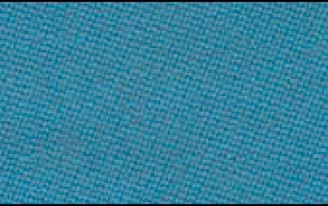 Billiards Cloth Simonis 760 - Pool Billiards, 165 cm width, Electric-Blue