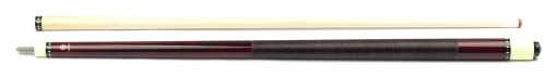 Pool Cue McDermott - Lucky  L6