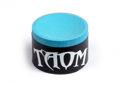 Billiard Chalk TAOM - PYRO - 1 piece