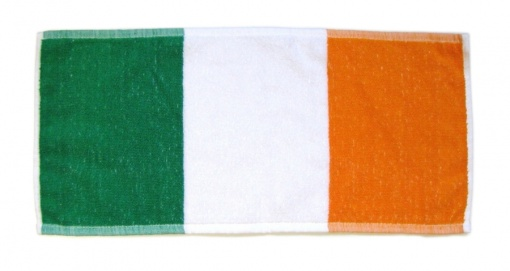 Bar Towel - Ireland