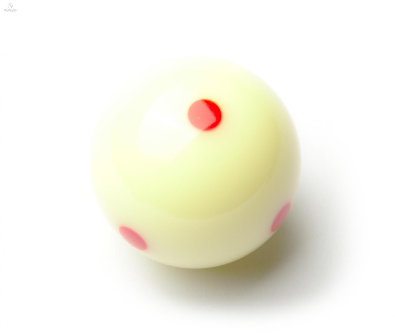 Bay Kleinanzeigen: Weisse Kugel, Dekoration gebraucht kaufen - Jetzt finden oder inserieren!