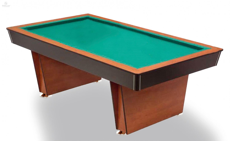 Carambolage billard tisch lugano 6 ft schieferplatte for Stabile dreiecke