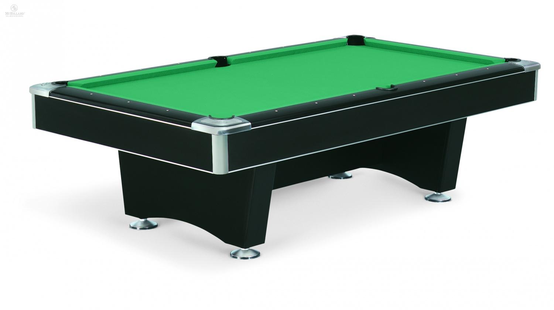 Billiard Tables McBillard The Billiards Shop - Brunswick tremont pool table