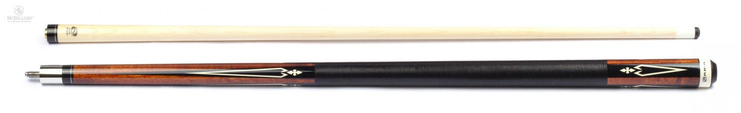 Pool Cue Players - Pure-X® - HXT15