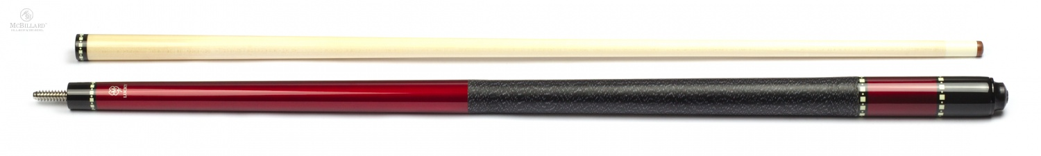 Pool Cue McDermott - Lucky L10